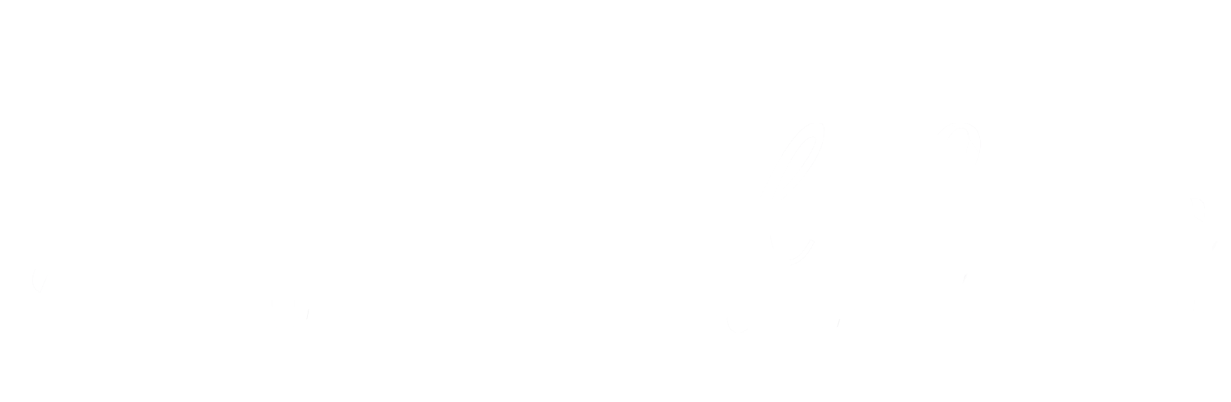 A Trace of Lace