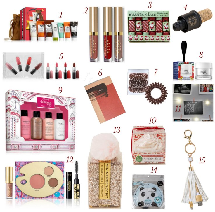 StockingStufferGiftGuide_ATL