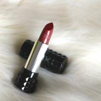 Kat Von D Studded Lipstick